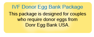IVFDonor egg bank