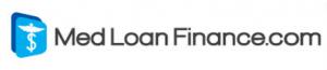 www.MedLoanFinance.com