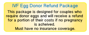 Ivf_Donor_Refund_Btn