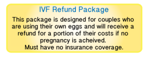 Ivf_Refund_Btn