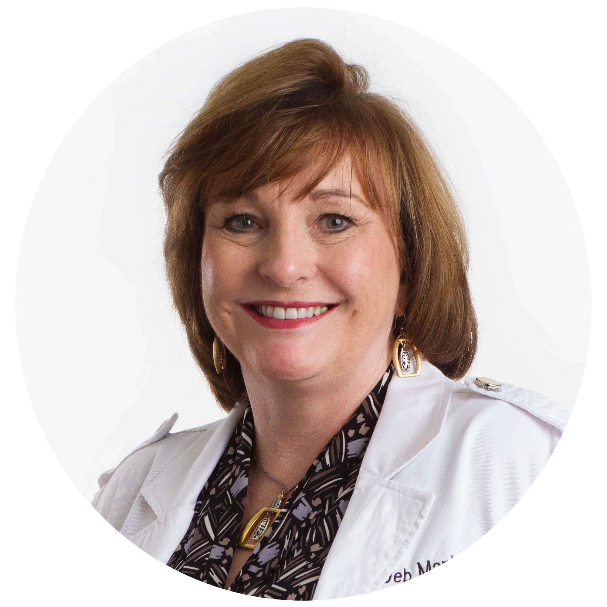 10cbde9272d9d Florida Fertility Institute - Tampa Bay Infertility Experts