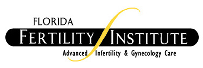 Tampa Bay Infertility Experts